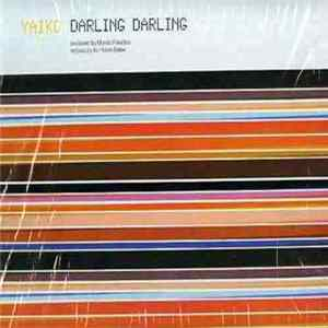 Yaiko - Darling Darling Album