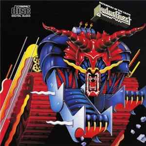 Judas Priest - Defenders Of The Faith Album