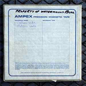Mystic Radics - Nation Wide Album